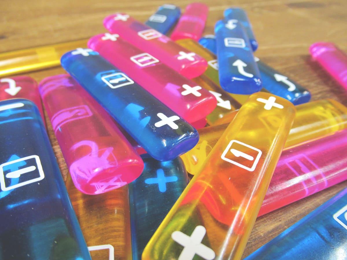 キャンディラボ(Candy Lab)のバー
